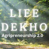 LifeDekho Coach