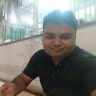 Vivek R Darwai
