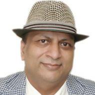 Sanjjay Jain